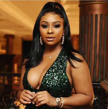 Boity Thulo Biography and Net Worth 2020 Cars houses Songs