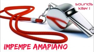 Impempe Ye Piano Amapiano Mp3 Download Fakaza