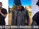 Mas Musiq , Vyno Miller , Focalistic – Ama Dot Com Mp3 Download