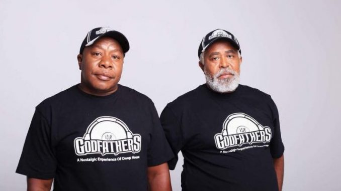 2020 Godfathers Of Deep House Album, Mixtape, Song, Video Mp3 Download Fakaza