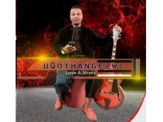 New Song : uQothangezwi – Istayela Mp3 Download