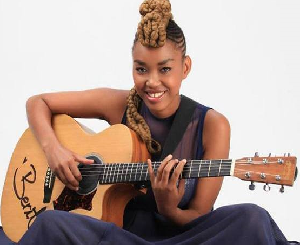 Berita Khumalo biography, age, boyfriend, profile, birthday & Instagram
