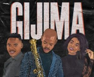 Video ; Imbewu – Gijima Mp4 & Mp3 Download Fakaza 2020 songs