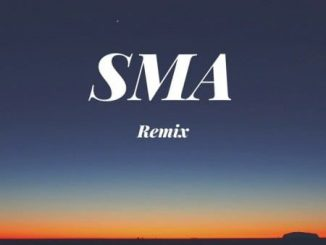 Mp3 Download Major League & Abidoza – SMA (Amapiano remix) Ft. Nasty C