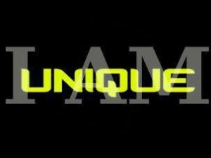 Unique Fam – AmaZizi no Tolo Mp3 Download Fakaza