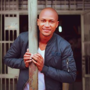 Villager SA – Energy FM mix Mp3 Download Fakaza
