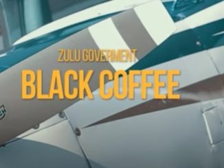 Zulu Government – Black Coffee Mp3 Download Fakaza