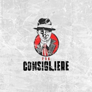 25K Consigliere Mp3 Download Fakaza