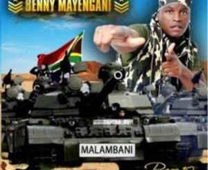 Download Mp3 Benny Mayengani Svara na Dlidlibeta Video Mp4