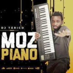 DJ Tarico – Yaba Buluku [Makwaya] (MozPiano 2020) Mp3 Download