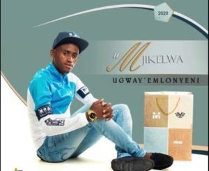 Mjikelwa Wena Themba Lami Mp3 Download Fakaza