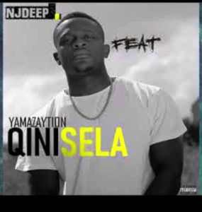 Qinisela NJDeep (Amapiano 2020) Mp3 Download Fakaza