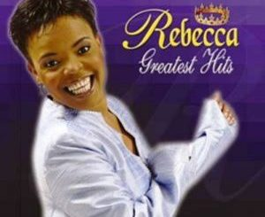 Rebecca Malope Nkarabe Mp3 Download Fakaza Song