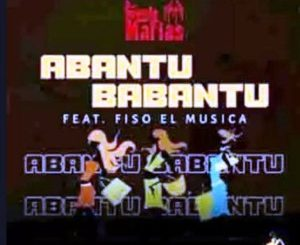 The Soweto Mafias Abantu Babantu Mp3 Download Fakaza