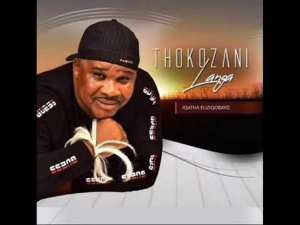 Thokozani Langa Matshidiso Mp3 Download Fakaza