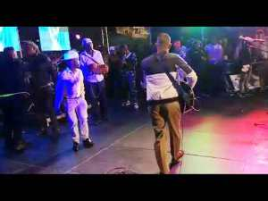 UMDUMAZI NGIZOLALA NGIDUMA Video Mp4 / Mp3 Download