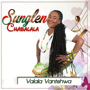 Sunglen Chabalala 2020 Swivongo Song Mp3 Download Fakaza