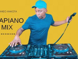 Mp3 Download Woza December Time Amapiano Mix 2020-21 Ft. Dj Maphorisa, Daliwomga, Mas Musiq, Kabza De Small Fakaza